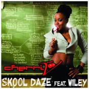 Skool Daze Songs