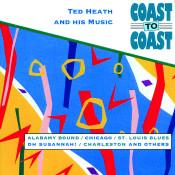Coast To Coast Songs