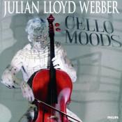 Cello Moods Songs