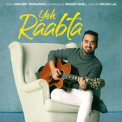 Yeh Raabta Song