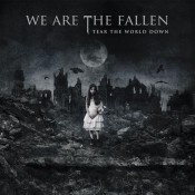Tear The World Down Songs