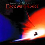 Dragonheart Songs