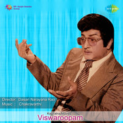 Viswaroopam Songs