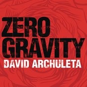 Zero Gravity (Main Version) Songs