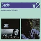 Diamond Life / Promise Songs