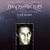Dances With Wolves - Original Motion Picture Soundtrack Songs