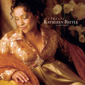 Classic Kathleen Battle Songs