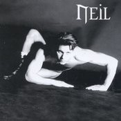 Neil Songs