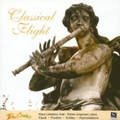 Classical Flight Songs