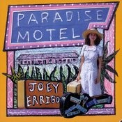 Paradise Motel Songs
