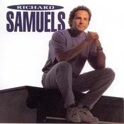 Richard Samuels Songs