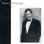 Kevin J. O'connell Songs