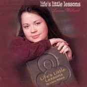 Life's Little Lessons Songs