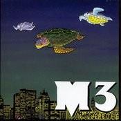 M3 Songs