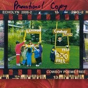 Cowboy Poems Free Songs