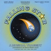Falling Star: A Musical Tragedy Songs