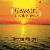 Gayatri Mantra Jaap Songs