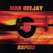 Rapido (Radio Edit Mixed By Max Deejay & Pedro Milano) Song