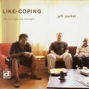 Like-Coping Songs