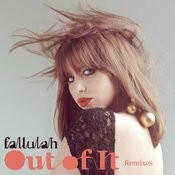 Out Of It - EP Songs