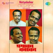 Natya Bahar Natya Sangeet Songs