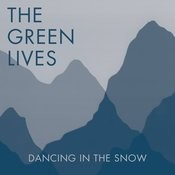 Dancing In The Snow Songs