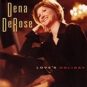 Love's Holiday Songs