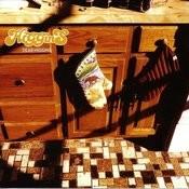 Dear Higgins Songs