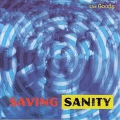 Saving Sanity Songs