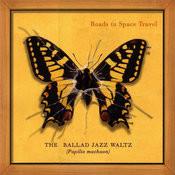 Ballad Jazz Waltz Songs