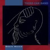 Brain Waves Songs