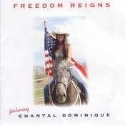 Freedom Reigns Songs
