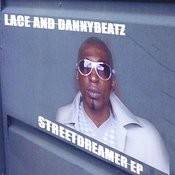 Streetdreamer EP Songs