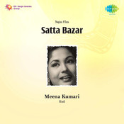 Satta Bazar Songs