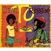 Soul To Reggae, Part 1 Songs