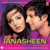 Janasheen Songs