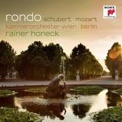 Rondo Songs