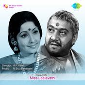 Miss Leelavathi Songs