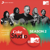 Coke Studio @ MTV Season 2: Episode 4 Songs