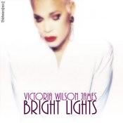 Bright Lights Song