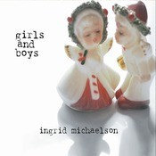 Girls And Boys Songs