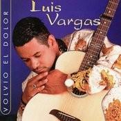 Volvio El Dolor Songs