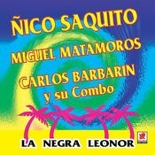 La Negra Leonor Songs