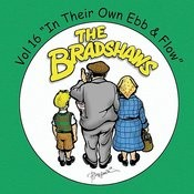 The Bradshaws: