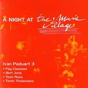A Night At The Music Village (Live) Songs