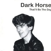 Dark Horse (Single) Songs