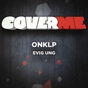 Cover Me - Evig Ung Songs