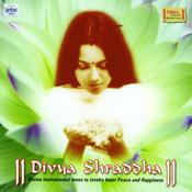Divya Shraddha Songs