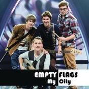 My City Songs