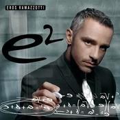 E2 Songs